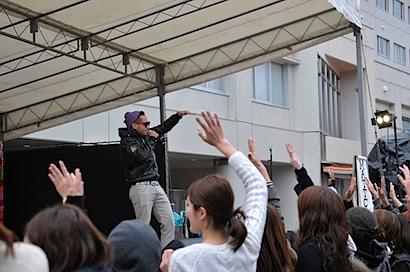2012kyuhosai0112.jpg