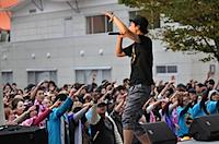 2012kyuhosai0131.jpg