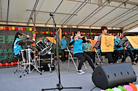 2012kyuhosai023.jpg