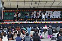 2012kyuhosai033.jpg