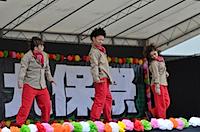 2012kyuhosai041.jpg