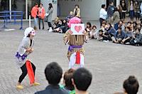 2012kyuhosai046.jpg