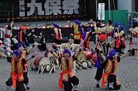 2012kyuhosai056.jpg