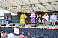 2012kyuhosai064.jpg
