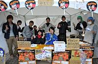 2012kyuhosai072.jpg