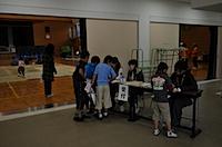 2012kyuhosai074.jpg