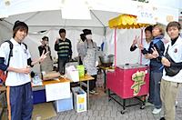 2012kyuhosai082.jpg