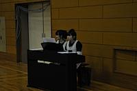 2012kyuhosai089.jpg