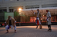 20131102_kyuhosai-102.jpg
