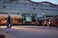 20131102_kyuhosai-103.jpg