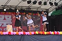20131102_kyuhosai-13.jpg