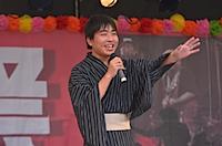 20131102_kyuhosai-14.jpg
