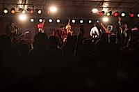 20131102_kyuhosai-140.jpg