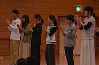 20131102_kyuhosai-15.jpg