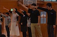 20131102_kyuhosai-16.jpg