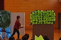 20131102_kyuhosai-17.jpg