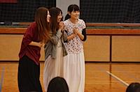 20131102_kyuhosai-18.jpg