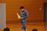 20131102_kyuhosai-19.jpg