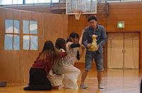 20131102_kyuhosai-20.jpg