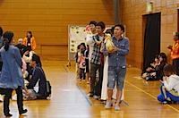 20131102_kyuhosai-21.jpg