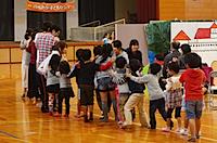 20131102_kyuhosai-22.jpg