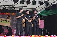 20131102_kyuhosai-27.jpg