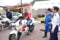 20131102_kyuhosai-29.jpg