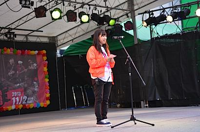 20131102_kyuhosai-3.jpg
