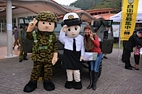 20131102_kyuhosai-31.jpg
