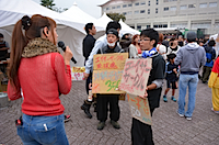 20131102_kyuhosai-32.jpg