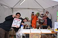 20131102_kyuhosai-33.jpg