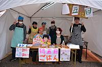 20131102_kyuhosai-38.jpg