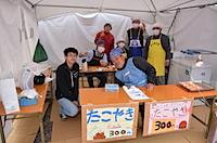 20131102_kyuhosai-39.jpg