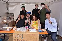 20131102_kyuhosai-40.jpg