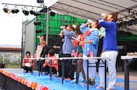 20131102_kyuhosai-45.jpg