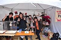 20131102_kyuhosai-49.jpg
