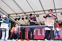 20131102_kyuhosai-51.jpg