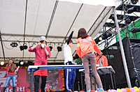 20131102_kyuhosai-52.jpg
