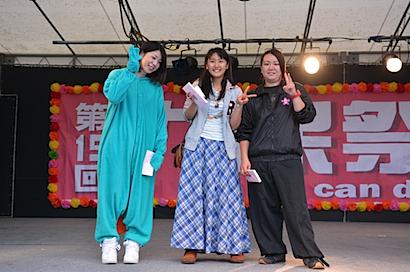 20131102_kyuhosai-55.jpg