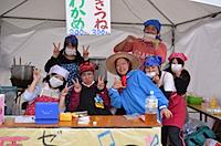 20131102_kyuhosai-56.jpg