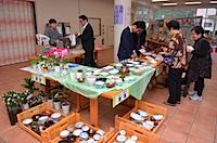 20131102_kyuhosai-58.jpg