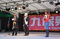 20131102_kyuhosai-6.jpg