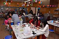 20131102_kyuhosai-62.jpg