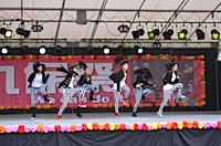 20131102_kyuhosai-66.jpg