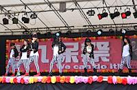 20131102_kyuhosai-67.jpg