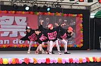 20131102_kyuhosai-69.jpg