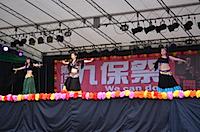 20131102_kyuhosai-72.jpg