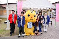 20131102_kyuhosai-77.jpg
