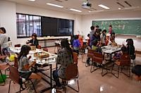 20131102_kyuhosai-82.jpg