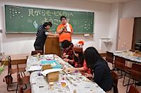 20131102_kyuhosai-83.jpg